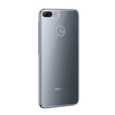 Etui do Honor 9 lite PC Case - TRANSPARENT