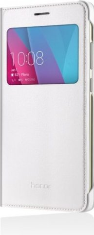 Honor 5X Smart Cover - WHITE