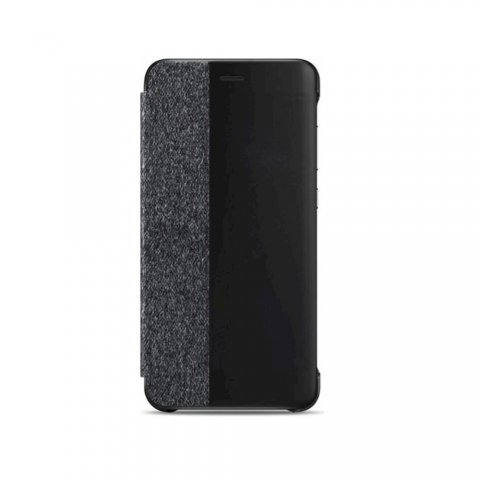 Huawei Smart View Cover P10 lite - GRAY