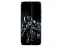 Honor Play Gaming Screen Protector folia